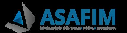 Company Logo For Asafim, S.C.'