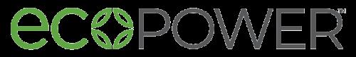 Company Logo For Ecopower Inc.'