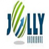 jollybroadband.net