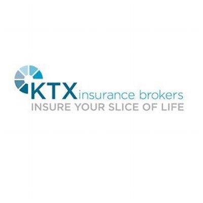 Company Logo For KTX Insurance Brokers'