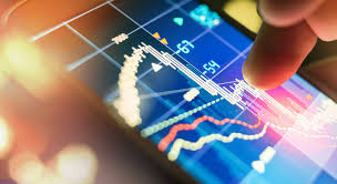 Data Analytics Outsourcing'