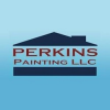 Perkins Painting LLC