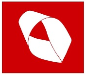 ClearConcepts Knowledge Services Logo
