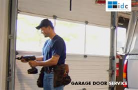 Tips To Choose an Ideal Garage Door Repair Anaheim Firm