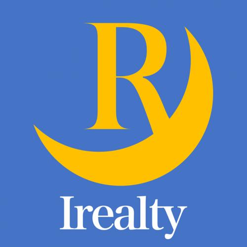 Company Logo For Irealty China'