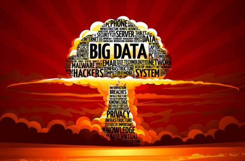 Big Data'