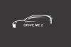 Drive Me 2