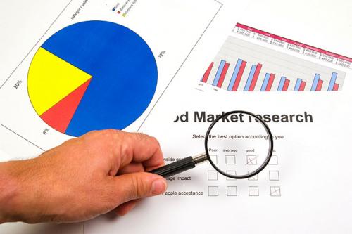 Tumor Marker Testing Market'