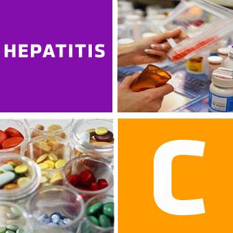 Hepatitis C Therapeutics Market to 2018'