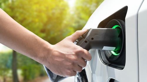 Electromobility Market'