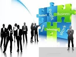 Leadership training program Market'