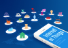 Internet of Things (IoT) Telecom Services Market'