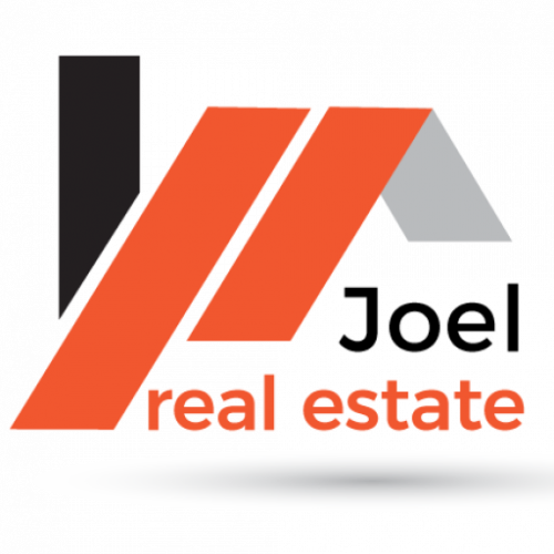 Company Logo For Joel Real Estate'