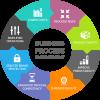 Business Process Management Market'