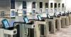 Advanced Airport Technologies Market'