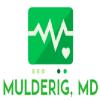 Company Logo For Margaret Mulderig MD'