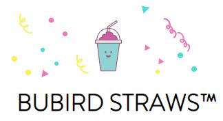 Company Logo For Bubird Straw Co., Ltd'