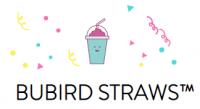 Bubird Straw Co., Ltd Logo