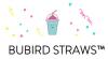 Bubird Straw Co., Ltd