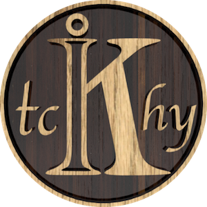 Kitchy Designs'