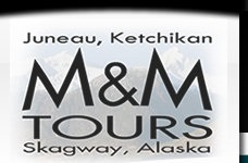 Company Logo For Skagway Alaska Shore Tours'