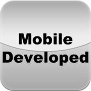 Mobile Application And Web Development'