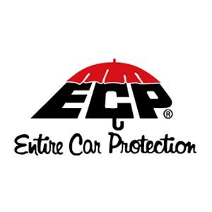 Company Logo For ECP Inc Reviews'