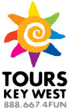 ToursKeyWest.com   Key West Tours & Attractions Booking'
