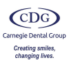 High-quality Melbourne dental implants - Carnegie Dental Group