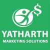 Yatharth Marketing Solutions - Corporate Sales Training Company | Mumbai
