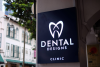 Company Logo For Dental Designs - Zirconia Crown'