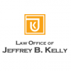Company Logo For Law Office of Jeffrey B. Kelly, P.C'