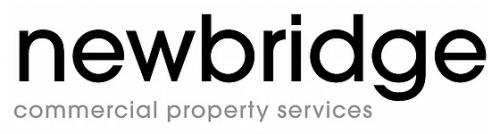 Company Logo For Newbridge Property Services'