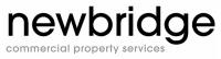 Newbridge Property Services Logo