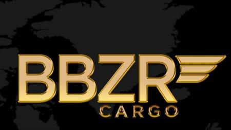 BBZR Cargo'