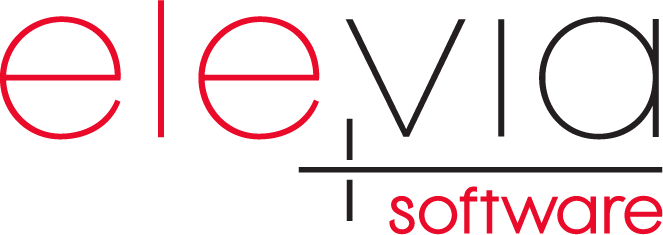 EleVia Software Logo