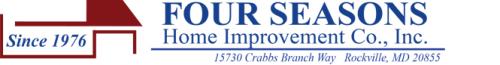 Four Seasons Home Improvement'