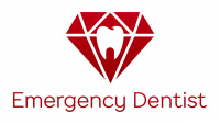 How to find a 24 hour dentist or an emergency dentist