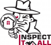 Inspect It All Services'