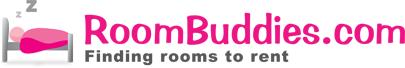 RoomBuddies'