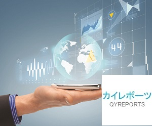 Information Technology Services Market'