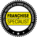 Franchise-Specialist'