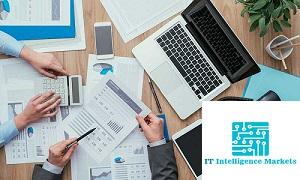 Bookkeeper Software Market'