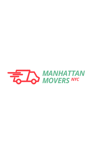 Company Logo For Manhattan Movers NYC'