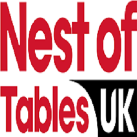 Company Logo For Nest Of Tables UK'
