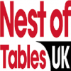 Nest Of Tables UK