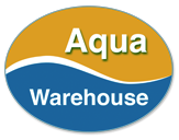 Aqua Warehouse Logo