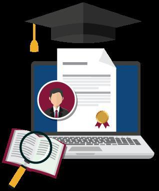 Online Learning in Management Education Market'