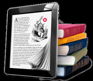 Digital Publishing for Education Market'