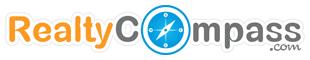 RealtyCompass.com'